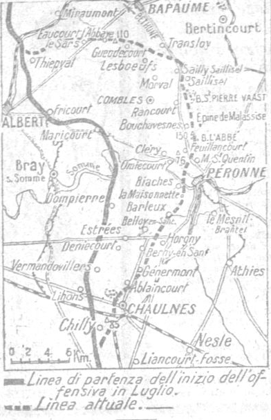 Somme 23-10-1916